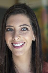 Dental patient testimonials